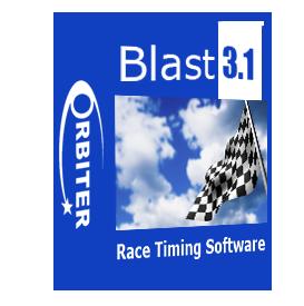 Blast-3.1